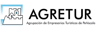 Agretur Peñiscola