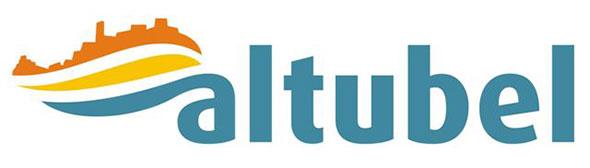 logo-altubel