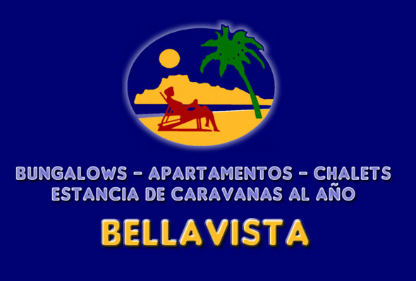 logo bellavista